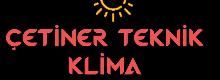 Kepez 2.El Klima Satışı Ve klima Tamiri Hizmeti /ÇETİNER KLİMA