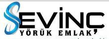 İzmir Ev Tarla Satışı Ve Emlak Hizmeti /SEVİNÇ YÖRÜK EMLAK