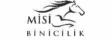 misi binicilik atlı safari at pansiyon hizmetleri