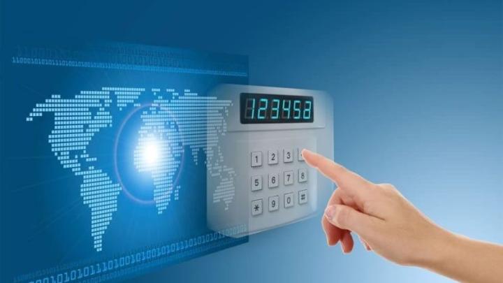 Güvenlik ve Alarm Sistemleri