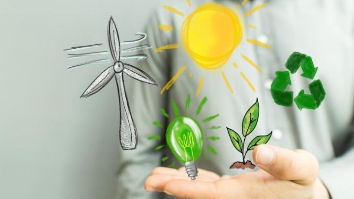Enerji Tasarrufu Sağlamanın Etkili Yolları