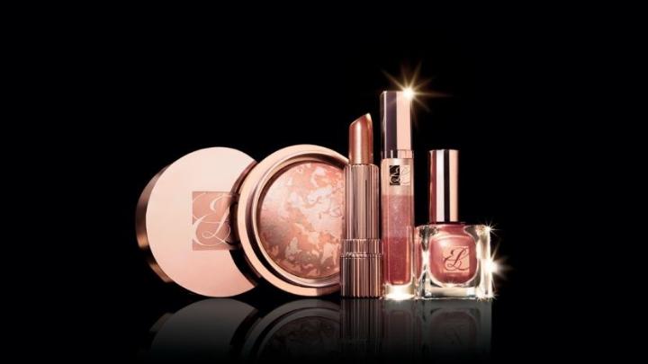 Kozmetik Sektörünün Gelişimi
