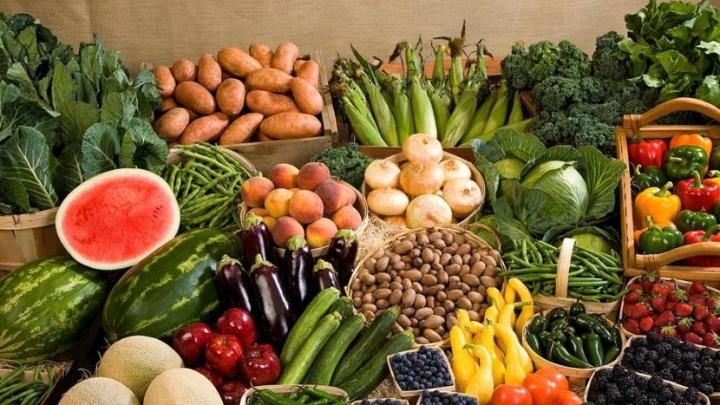 Sebze ve Meyve Komisyonculuğu Nedir?